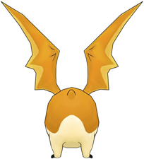 File:Patamon dm 3.png