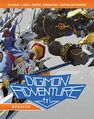 List of Digimon Adventure tri. episodes DVD Blu-Ray 01 (EN).jpg
