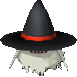 File:Soulmon.png