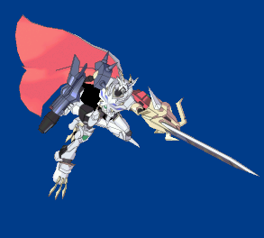 File:Omnimon X.png
