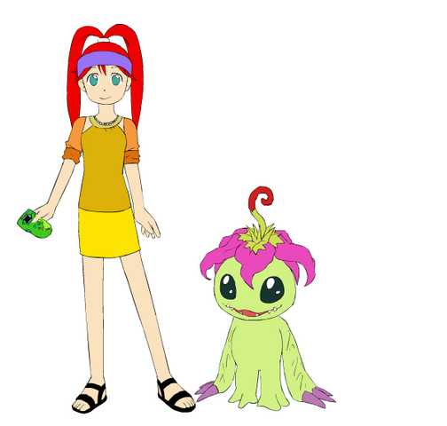File:Ginna and Palmon.png