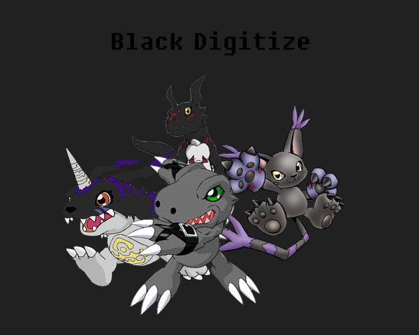 File:Black Digitize.jpg