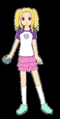 File:Piper Yamada (Digimon Saviors).png