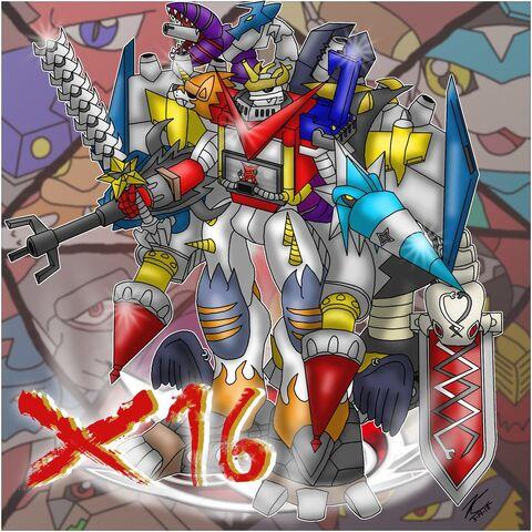 File:Radical composition shoutmon x16 by jackalmonx-d4svy2j.jpg