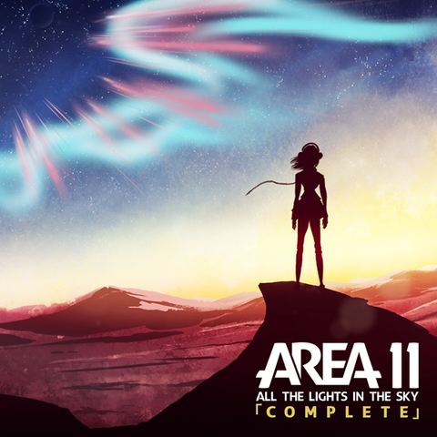 File:Area 11 - All the Lights in the Sky COMPLETE .png