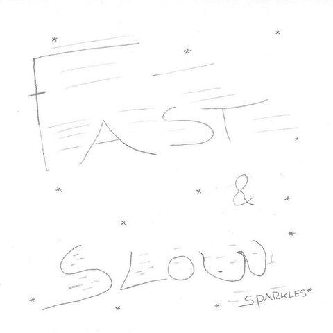 File:Fast and slow pig 8.jpg large.jpg
