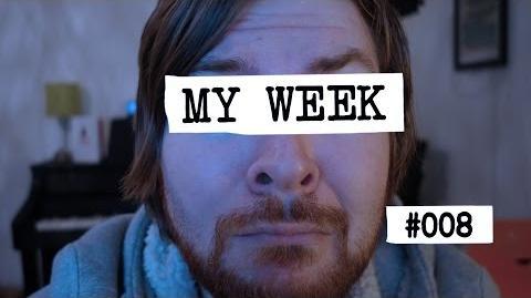 TOP 6 SADDEST ANIME MOMENTS My Week 008 Vlog