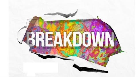 Sparkles* - Breakdown (NEW SINGLE)
