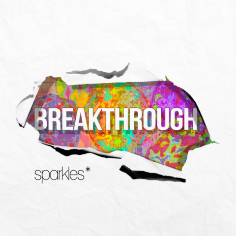File:Breakthrough.png