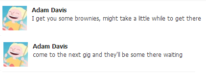 File:Brownies.png