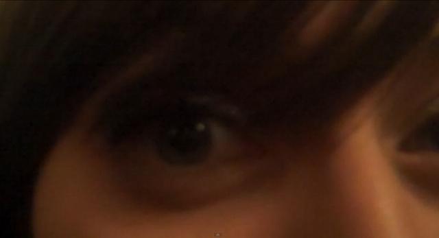File:Euphemia eye.png