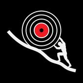 Smihilism Twitter Logo