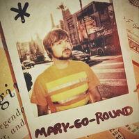 Mary-Go-Round Bandcamp