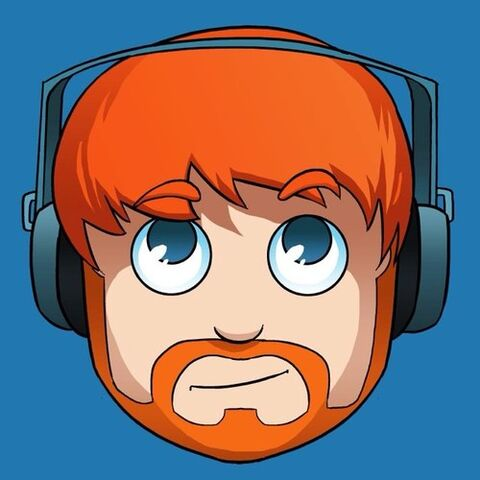 File:Sparkles avatar.jpg