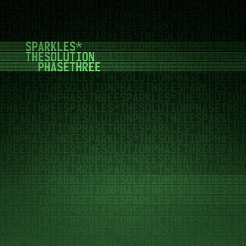 File:Solution Phase 3.jpeg