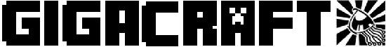 File:Gigacraft.png