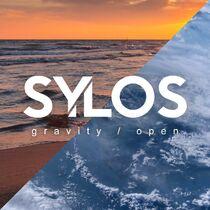 SYLOS EP