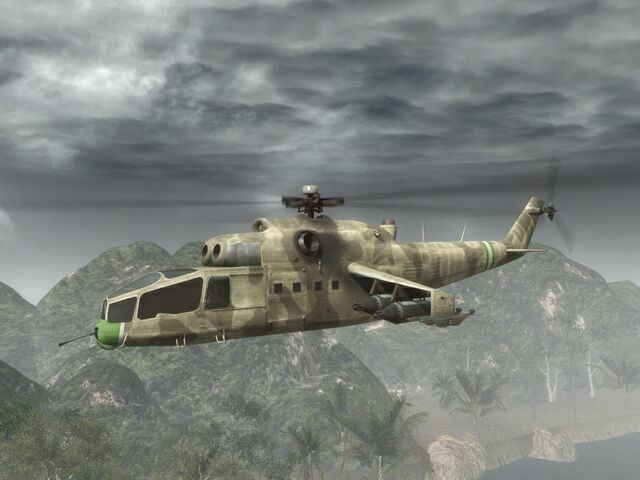 File:Gunship friendly.jpg