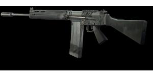 File:Menu mp weapons fnfal.png