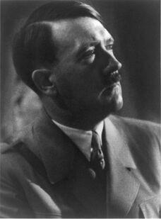Adolf Hitler cph 3a48970