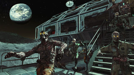 File:Blackops rez moon 1.jpg