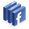 File:Facebook Cube.png