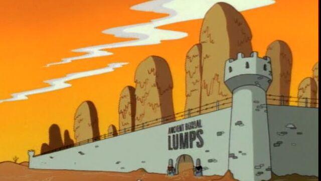 File:BURIAL LUMPS.jpg
