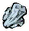 Gypsum Icon