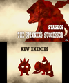 Thumbnail for version as of 07:51, April 19, 2013