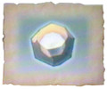 Thumbnail for version as of 13:42, August 7, 2012