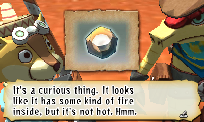 File:Freeze Crystal.png