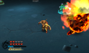 TLR-infernogrock-ignite