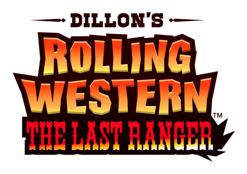 File:Dillons-Rolling-Western-The-Last-Ranger.png