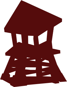 File:Tower Placeholder.png