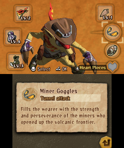 File:Miner Goggles-status.png