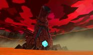 Megagrock-alone