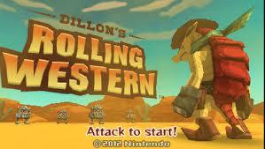 File:Dillon's Rolling Western.jpg