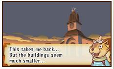 File:Old Mission.png