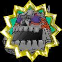 File:Badge-5772-7.png