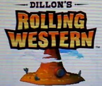 File:The Rolling Western2.jpg