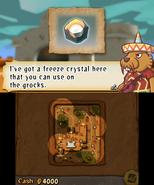 Freeze-Crystal-slightlylarge
