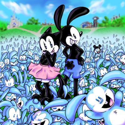 File:Oswald the Lucky Rabbit 2.jpg