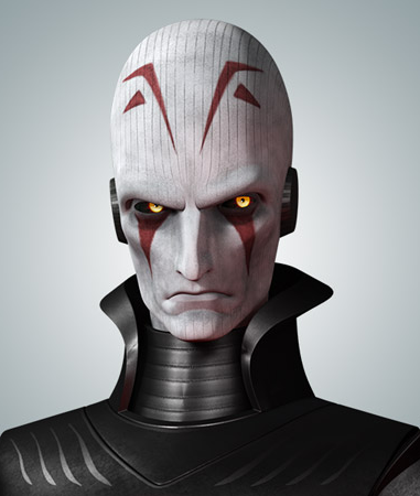 File:Grand Inquisitor.png