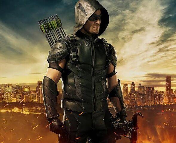 File:CW Green Arrow.jpg