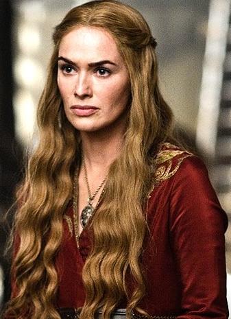 File:Cersei Lannister.jpeg