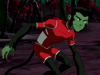 File:Beast Boy Young Justice.png