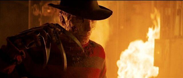 File:2010 Freddy Krueger.jpg