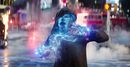 Electro amazing movie
