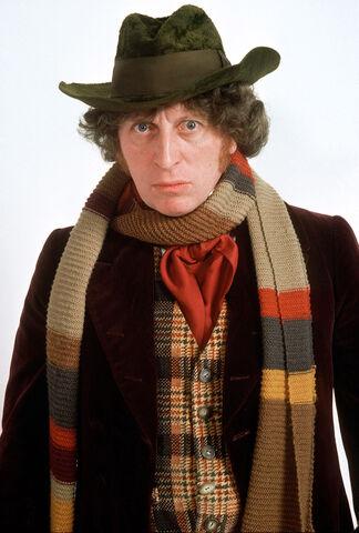 File:The Doctor 4.jpg