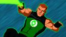 Green Lantern Guy Gardner Young Justice